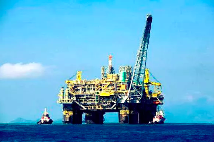 Tensions flare between Turkey and Cyprus over development of Cypriot gas fields