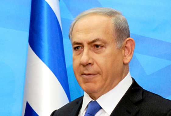 Israel: who are Netanyahu's competitors in the legislative elections? 2