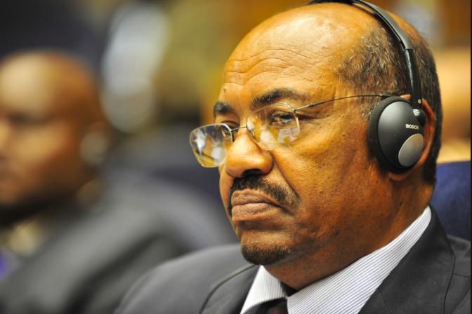 Affaire El-Béchir : La CPI estime que la Jordanie aurait dû procéder à l'arrestation d'Omar El-Béchir