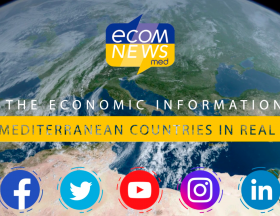 News - 09/08/2019 : Overview of Mediterranean news by Ecomnews Med 2