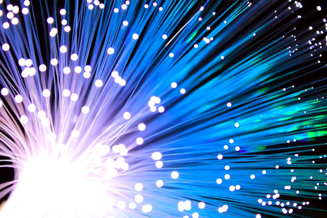 L'Algérie a bien réussi à achever le déploiement de l'infrastructure télécoms à haut débit jusqu'au Niger