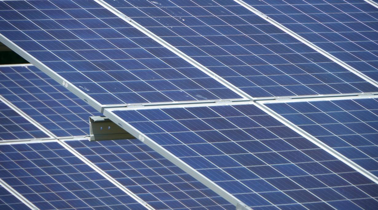L'Egypte va bénéficier de 30 millions de $ pour couvrir ses investissements dans les technologies de sauvegarde énergétique