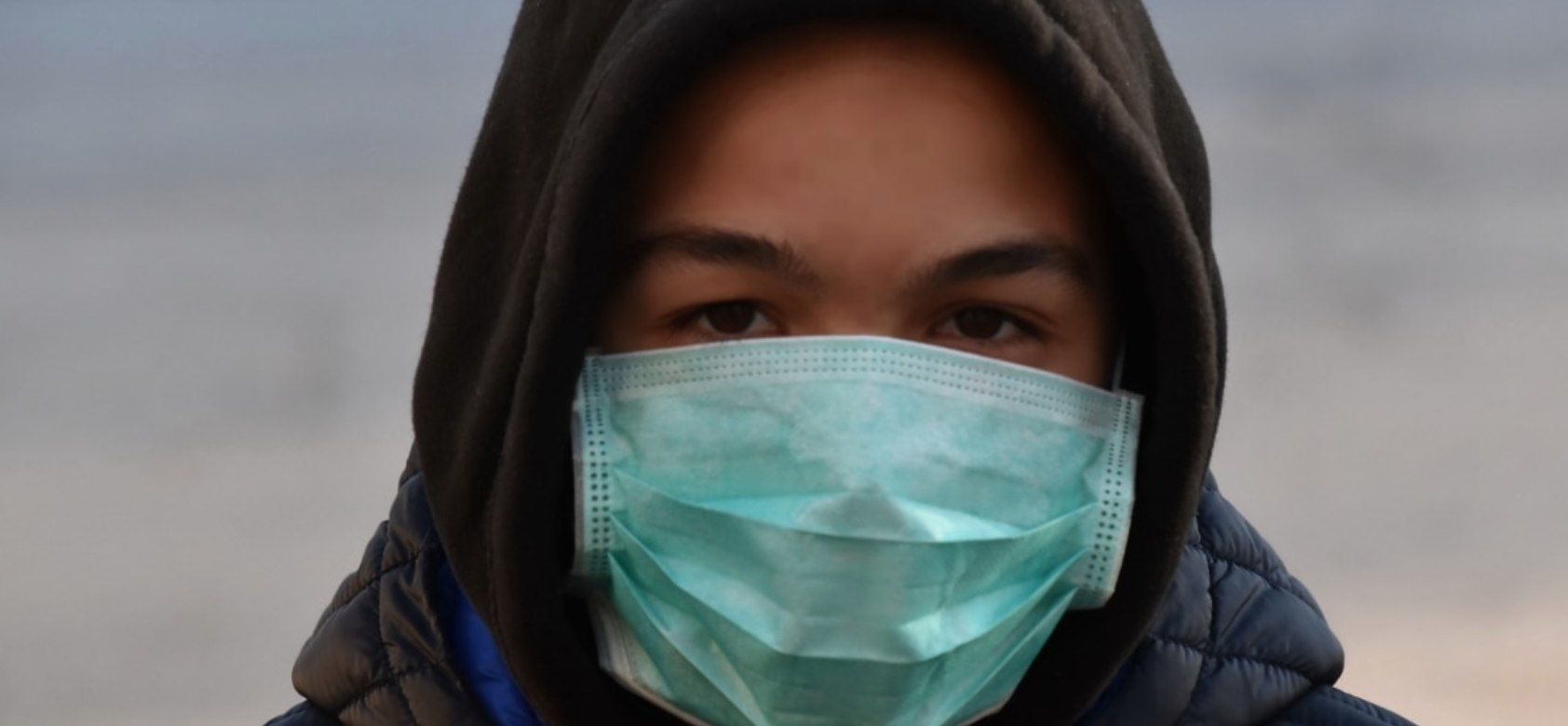 Tunisie : Quelle est la situation commerciale du pays avant le coronavirus ? Analyse