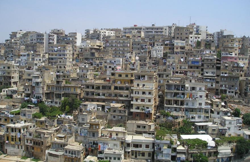 La Libye pourra-t-elle faire face à l'urgence sanitaire du coronavirus ?