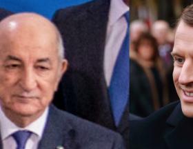 Algérie : Le dialogue entre Paris et Alger de nouveau renoué. Explications