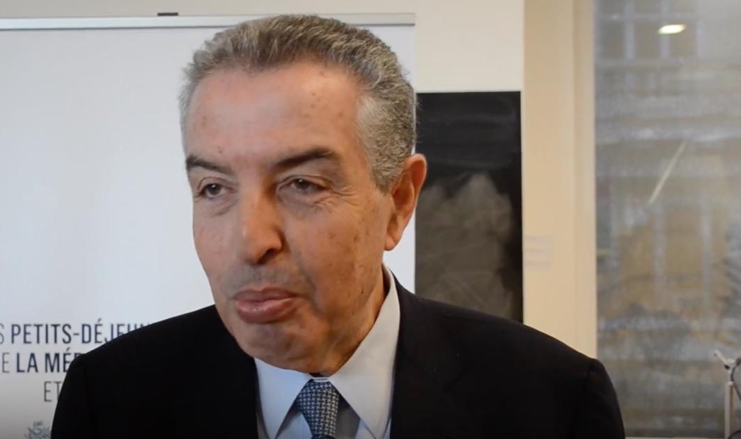 La Tunisie invitée d'honneur au Forum Planète PME à Paris