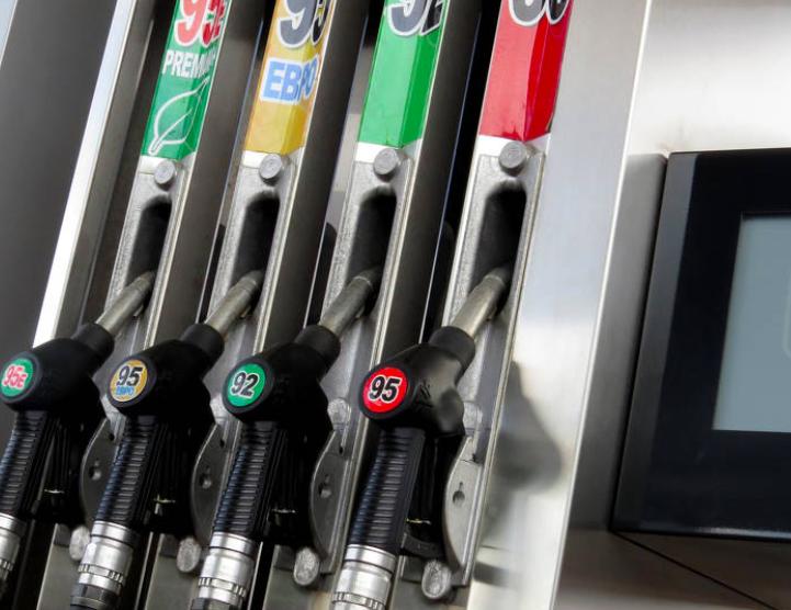 Tunisie : le gouvernement annonce une hausse des prix des carburants