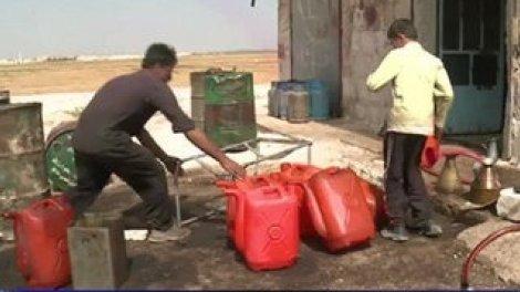 Trafic de carburant en provenance de Syrie : Quelles incidences pour le Liban ?