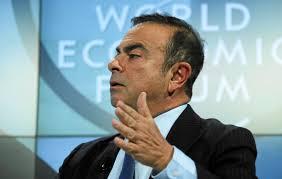 Affaire Ghosn : Renault attend les résultats de l'enquête interne de Nissan