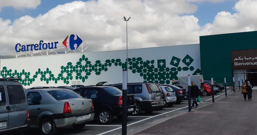Maroc : Label'Vie prévoit de financer la construction et l'exploitation de 48 nouveaux magasins entre 2019 et 2021