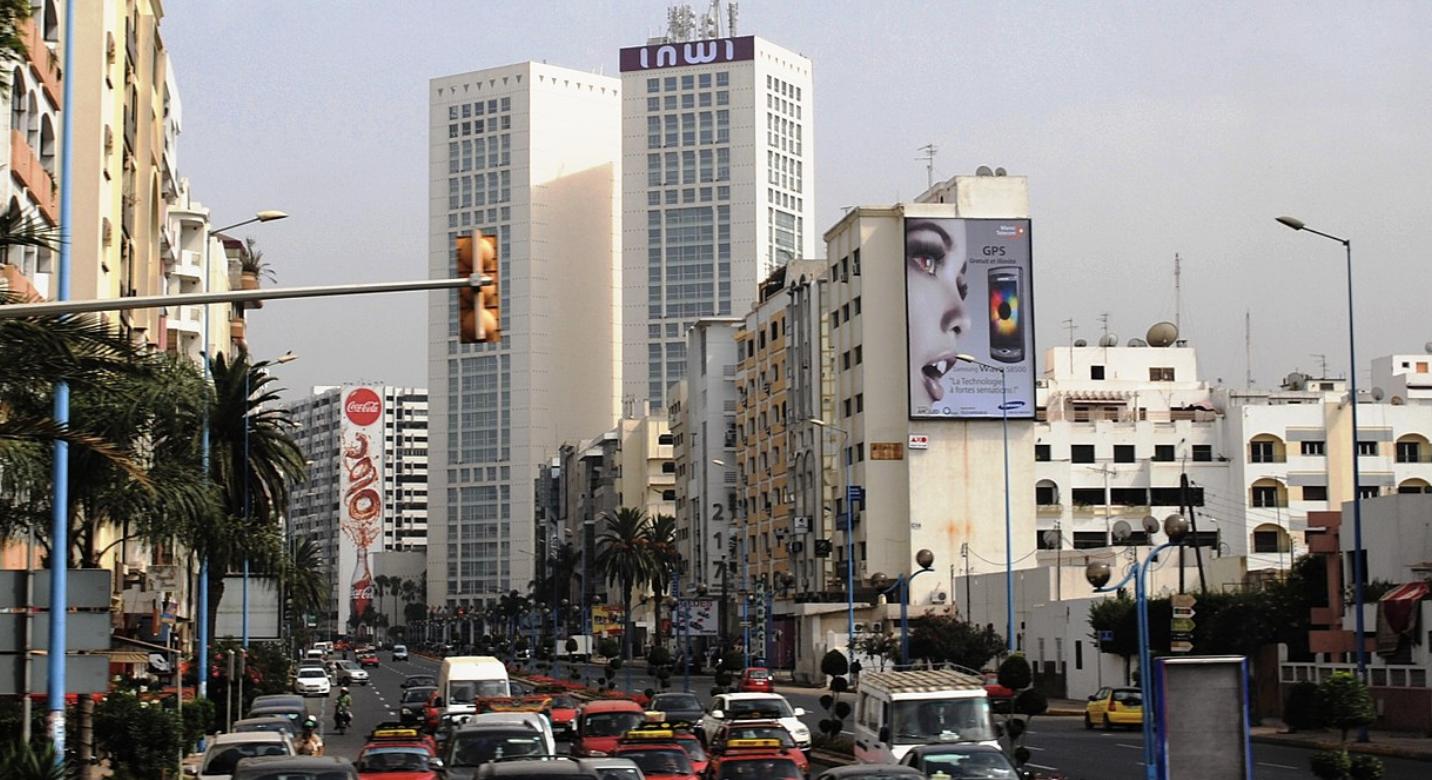 Le Maroc mobilise 2 fonds de financement pour relancer l'activité des entreprises