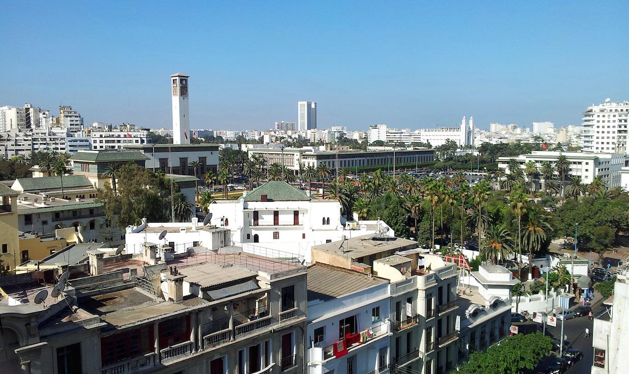 Maroc: retour sur le dernier rapport du FMI