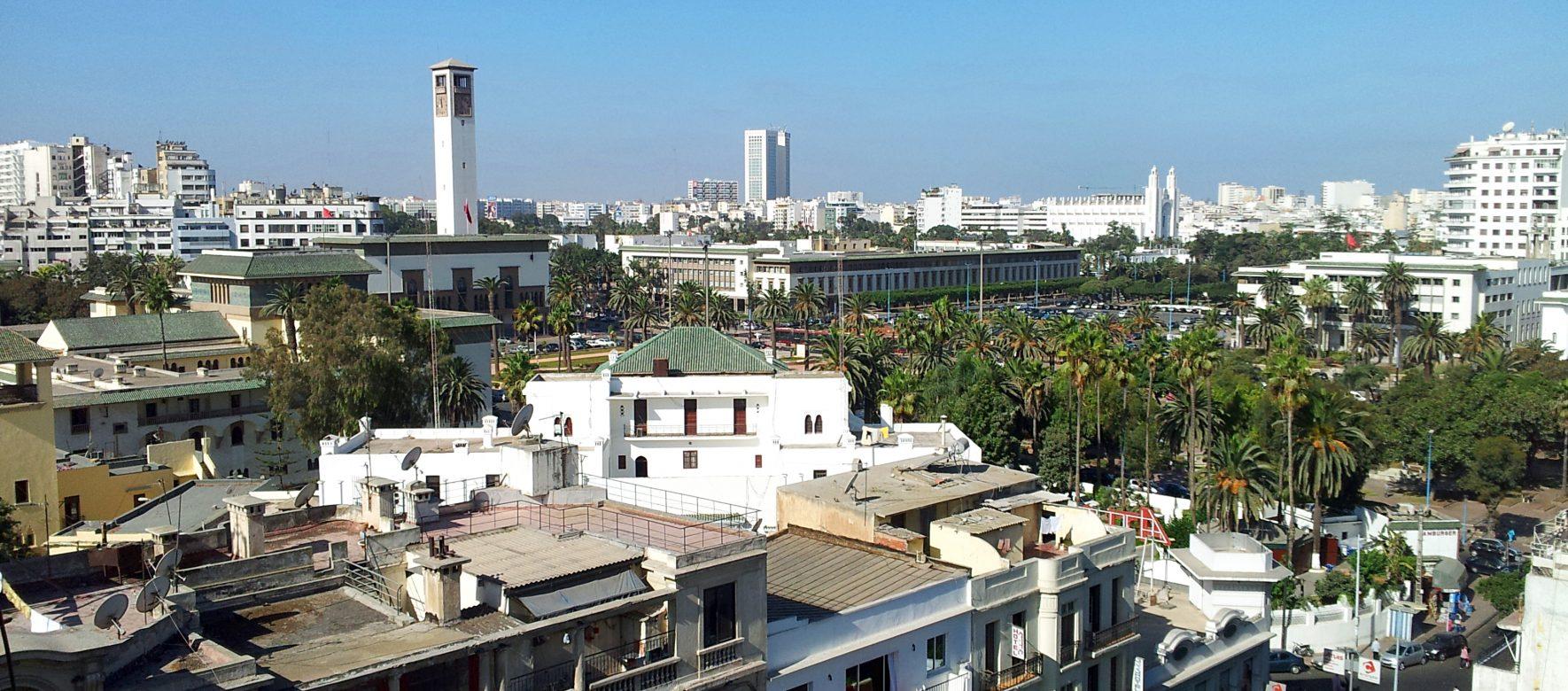Les étapes clés pour créer son entreprise au Maroc !