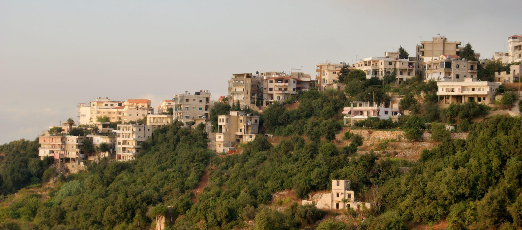 Liban : vives tensions suite à l'attaque d'un convoi ministériel