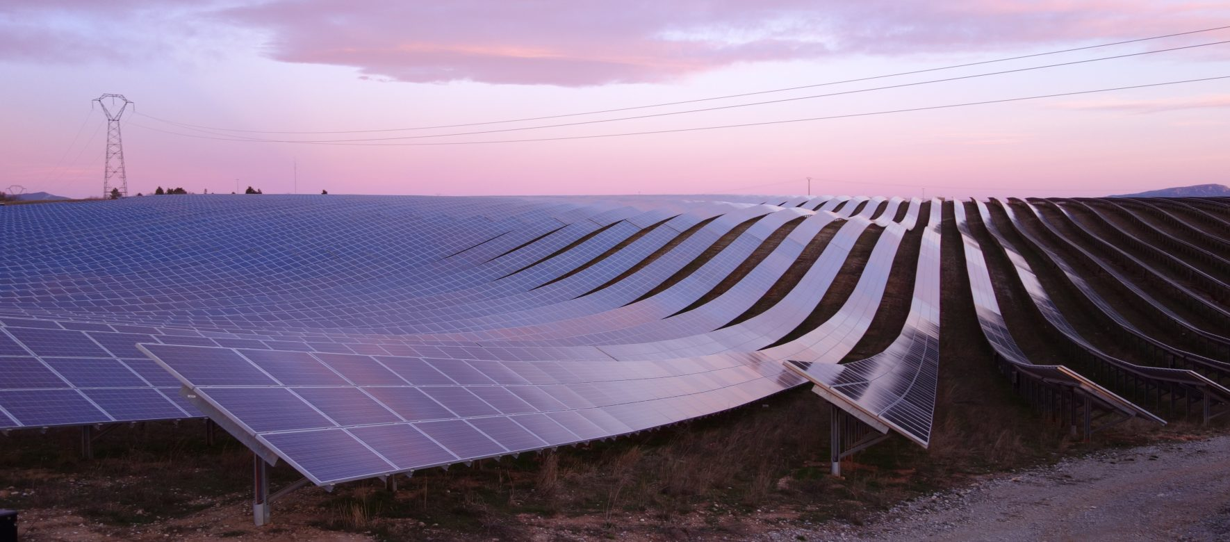 En Algérie, l'américain General Electric veut prendre part à la construction de centrales solaires