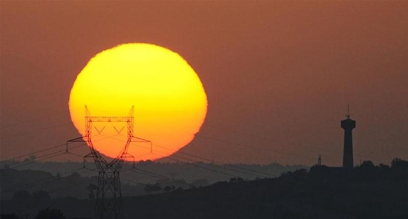 La Tunisie veut économiser son énergie
