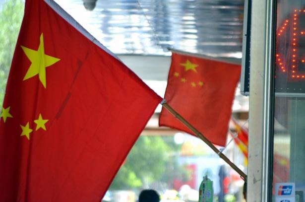 La Chine, nouveau partenaire privilégié du Maroc ?