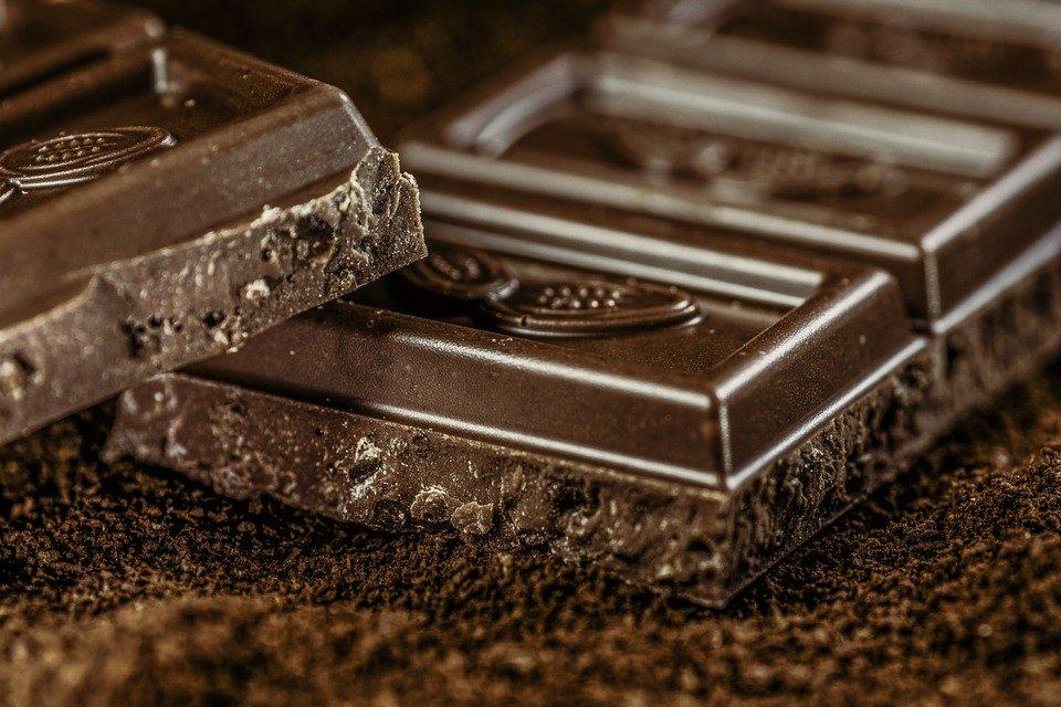 Israël, nouveau champion du chocolat ?