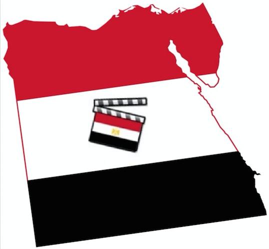 Le cinéma égyptien ne voit pas le bout du tunnel