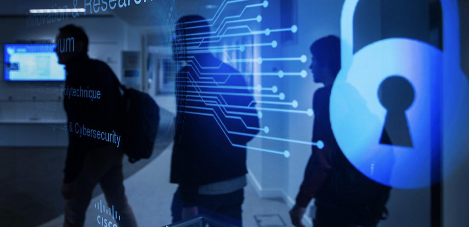 Algérie : L'académie Cisco permettra aux étudiants, aux professionnels en informatique, aux administrations et aux spécialistes de la sécurité des réseaux d'obtenir une certification professionnelle