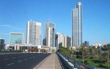 Les clés pour investir et entreprendre en Israël