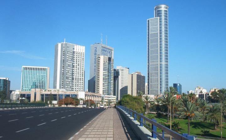 Un rapport de la Banque mondiale récompense les efforts israéliens en faveur des entreprises