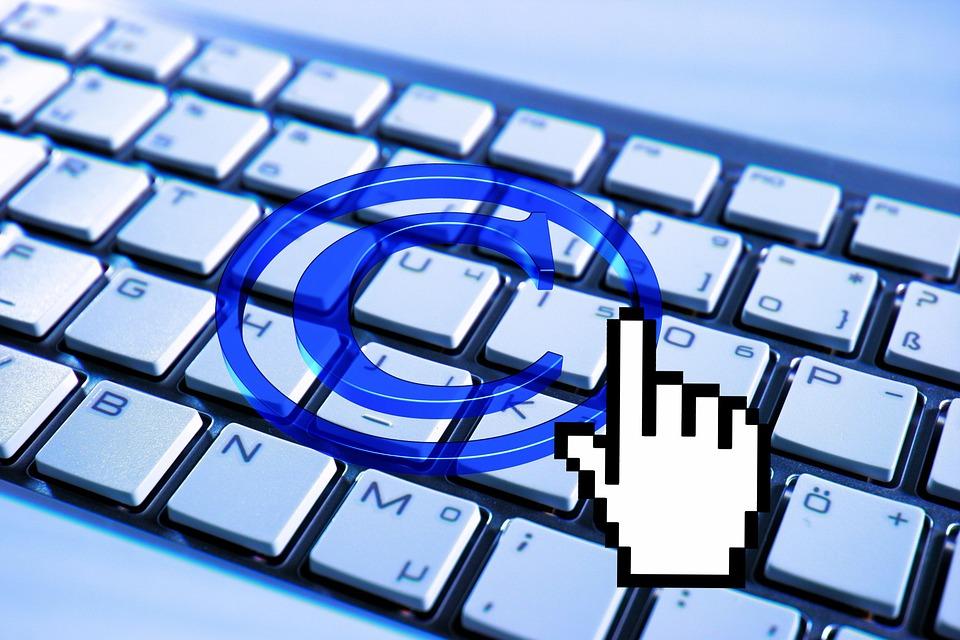 Le Liban à la 73ème place mondiale pour l'administration électronique