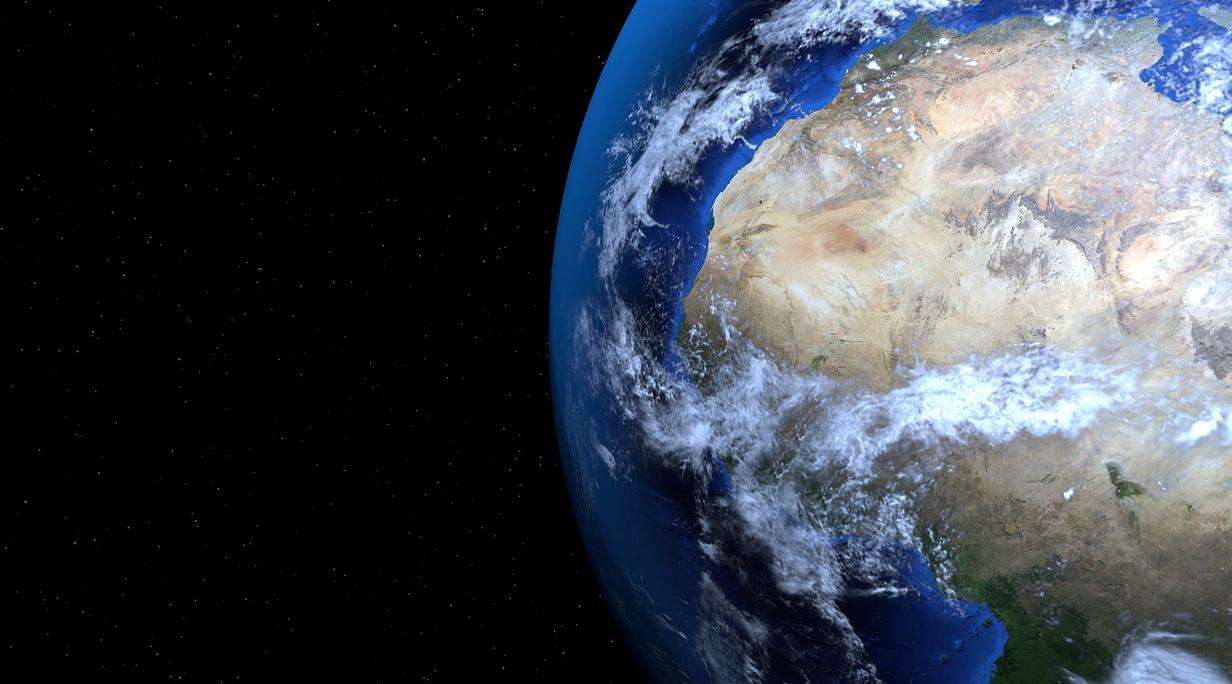 Le Maroc se classe le 2ème pays en termes d'action pour le climat