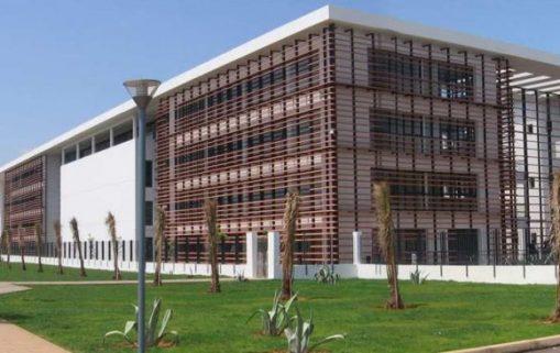 Maroc : La Cérémonie de clôture du projet de jumelage institutionnel Maroc Union européenne sur le Système de l'Enseignement supérieur a eu lieu ce 24 février