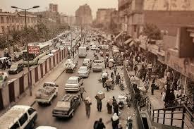 Pourquoi les banques financent le commerce extérieur de l'Egypte ?