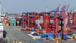La balance commerciale de la Tunisie en déficit ces derniers mois