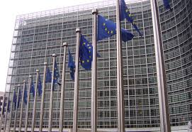 Morocco and Tunisia blacklisted by the European Union anti-corruption list 2