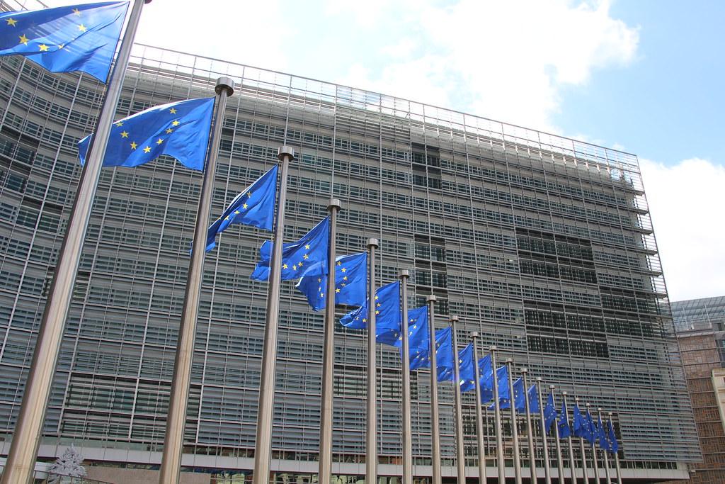 Tunisie : L'Union européenne a confirmé son soutien aux efforts du pays pour réformer son économie