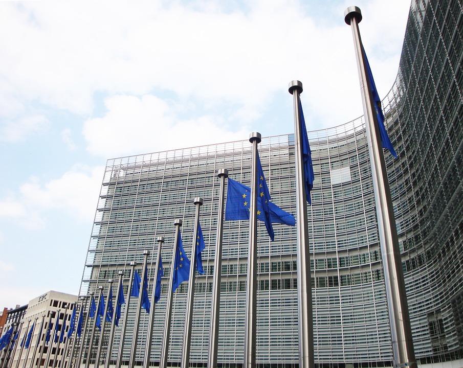 Israël - Palestine : Jared Kushner a présenté son plan de paix devant la Commission européenne