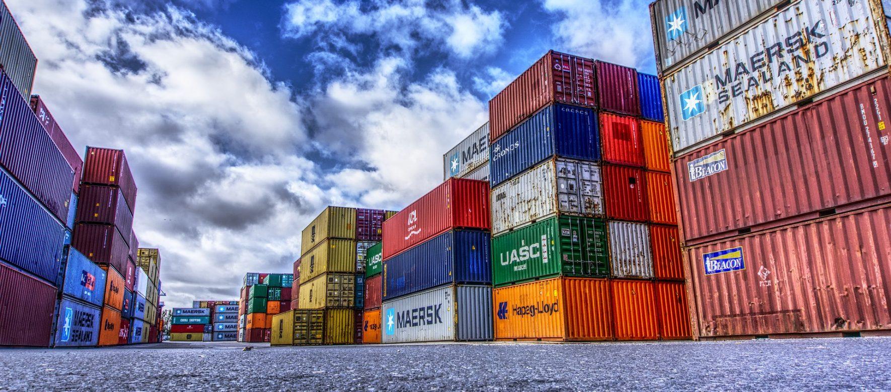 Tunisie : Le déficit commercial sur le premier semestre 2019 s'est accru de +19,8%