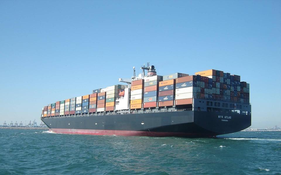 Égypte : Prés de 2,5 milliards d'euros d'échanges avec la France