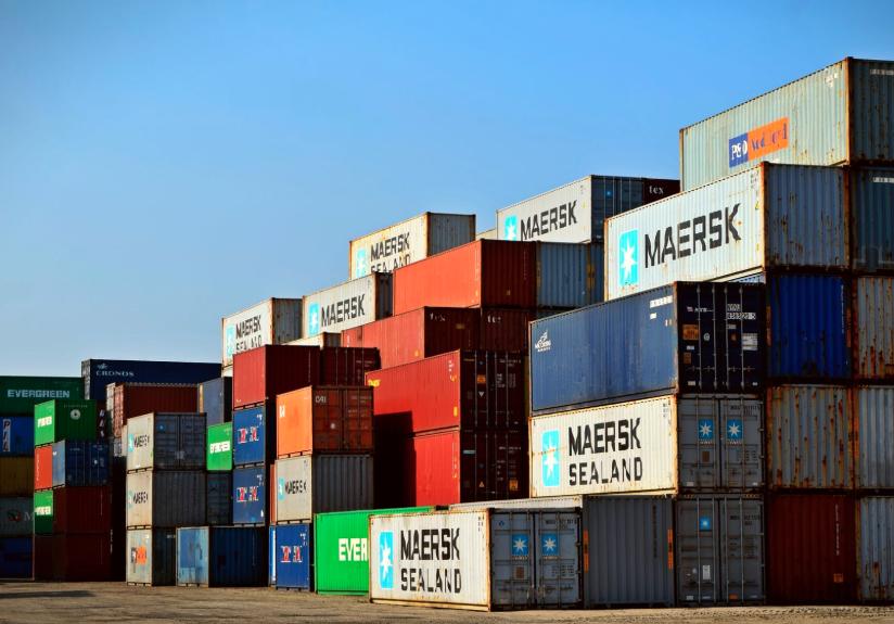 L'Egypte veut fortement augmenter le volume de ses échanges commerciaux avec la Chine