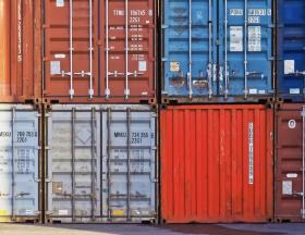 Egypte : Les échanges commerciaux avec la Chine continuent de progresser
