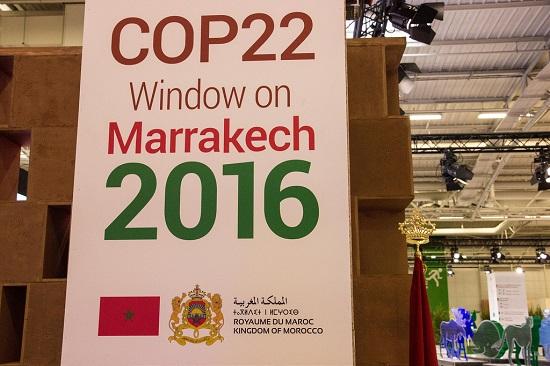 La Climate Finance Day se tiendra à Casablanca en marge de la COP22