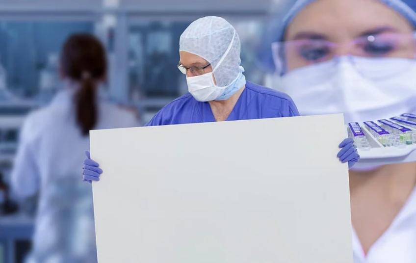 Tunisie : Le Laboratoire de conception et de fabrication du Palais des Sciences de Monastir fabrique des masques de protection gratuitement pour le personnel médical tunisien