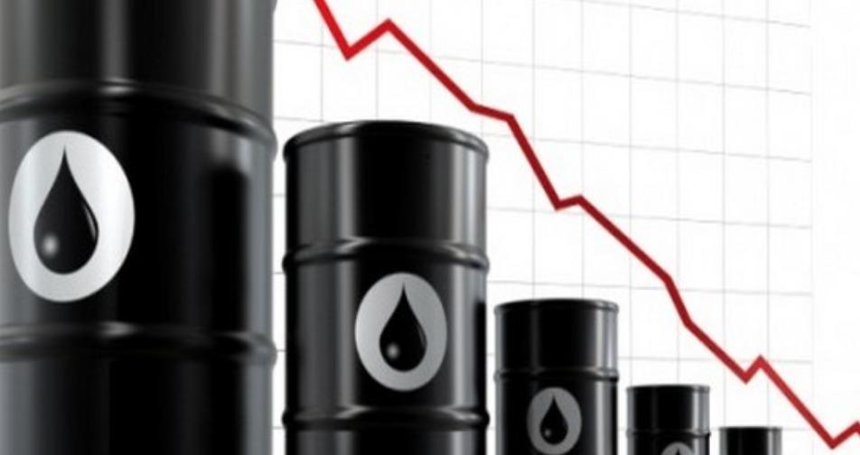 Algérie : Les exportations du pays chutent de 25%