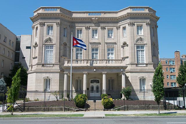 L'Algérie va bénéficier de l'expertise cubaine dans la santé