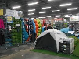 Décathlon ouvre son premier magasin en Israël