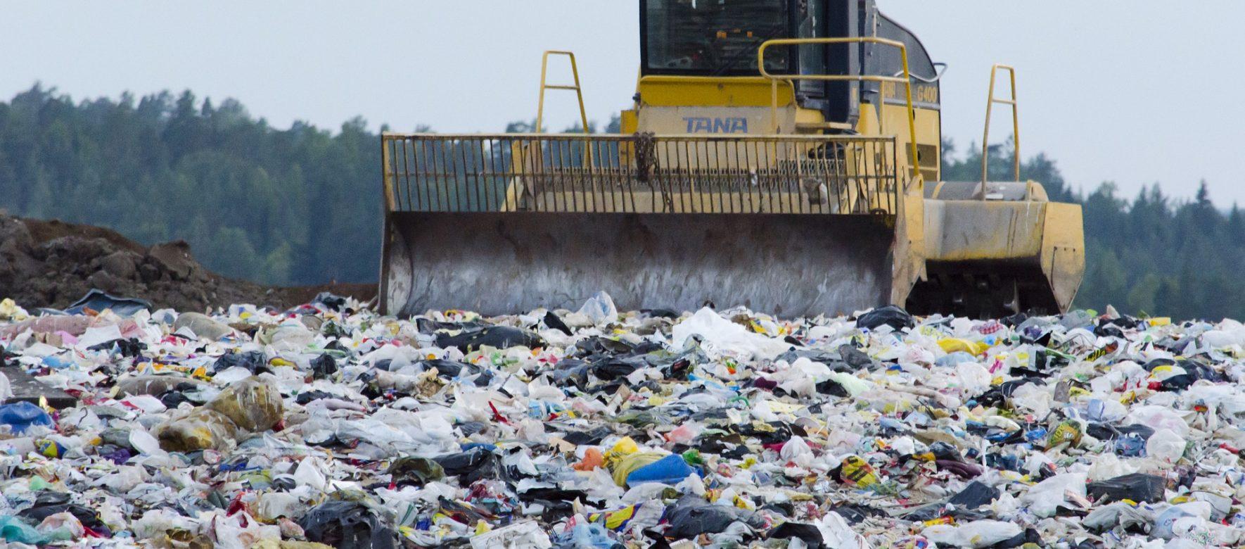 L'Egypte veut transformer ses déchets en énergie