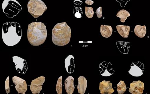 Maroc-France : Une découverte encore inconnue dans le domaine archéologique avec l'Université Paul-Valéry Montpellier 3 et le CNRS