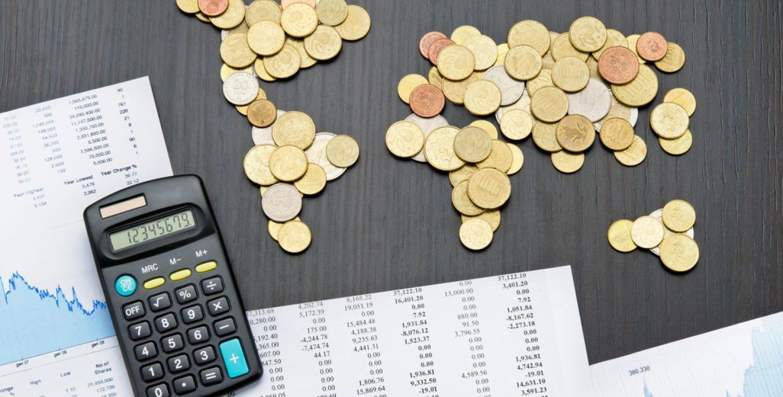 La Tunisie enregistre une augmentation de son produit net bancaire