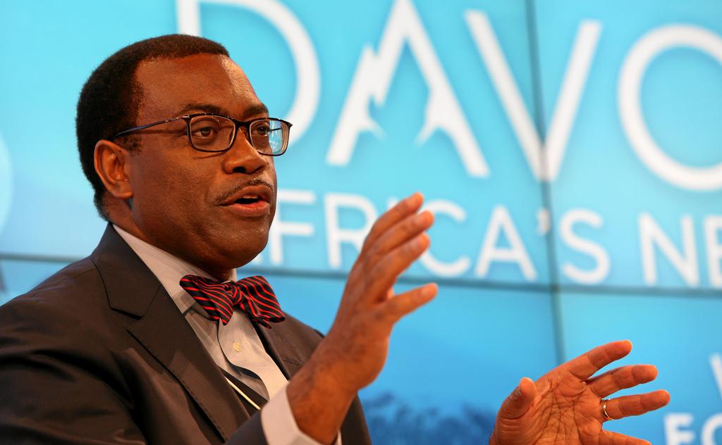 Les gouverneurs d'Afrique du Nord réunis par la Banque Africaine de Développement