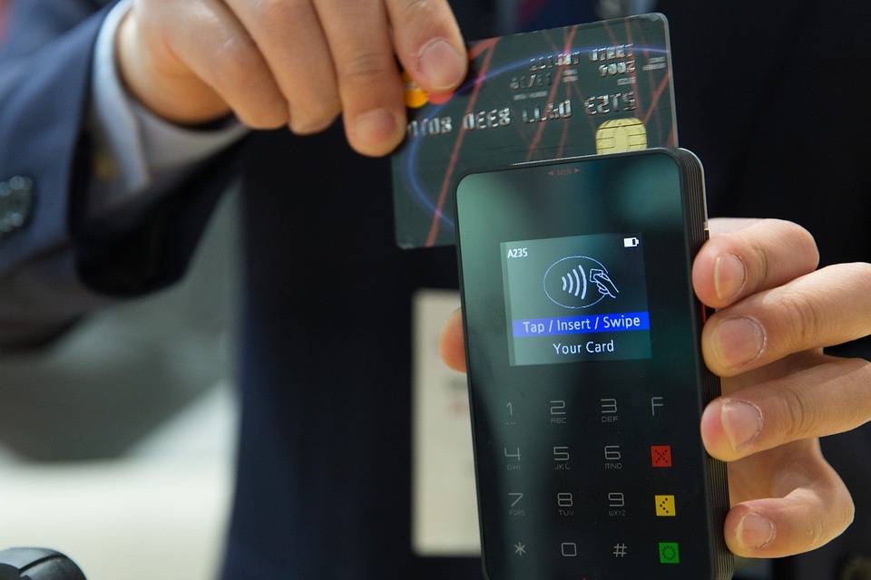 The crucial role of the digital payment for the economic development of the Mediterranean 2
