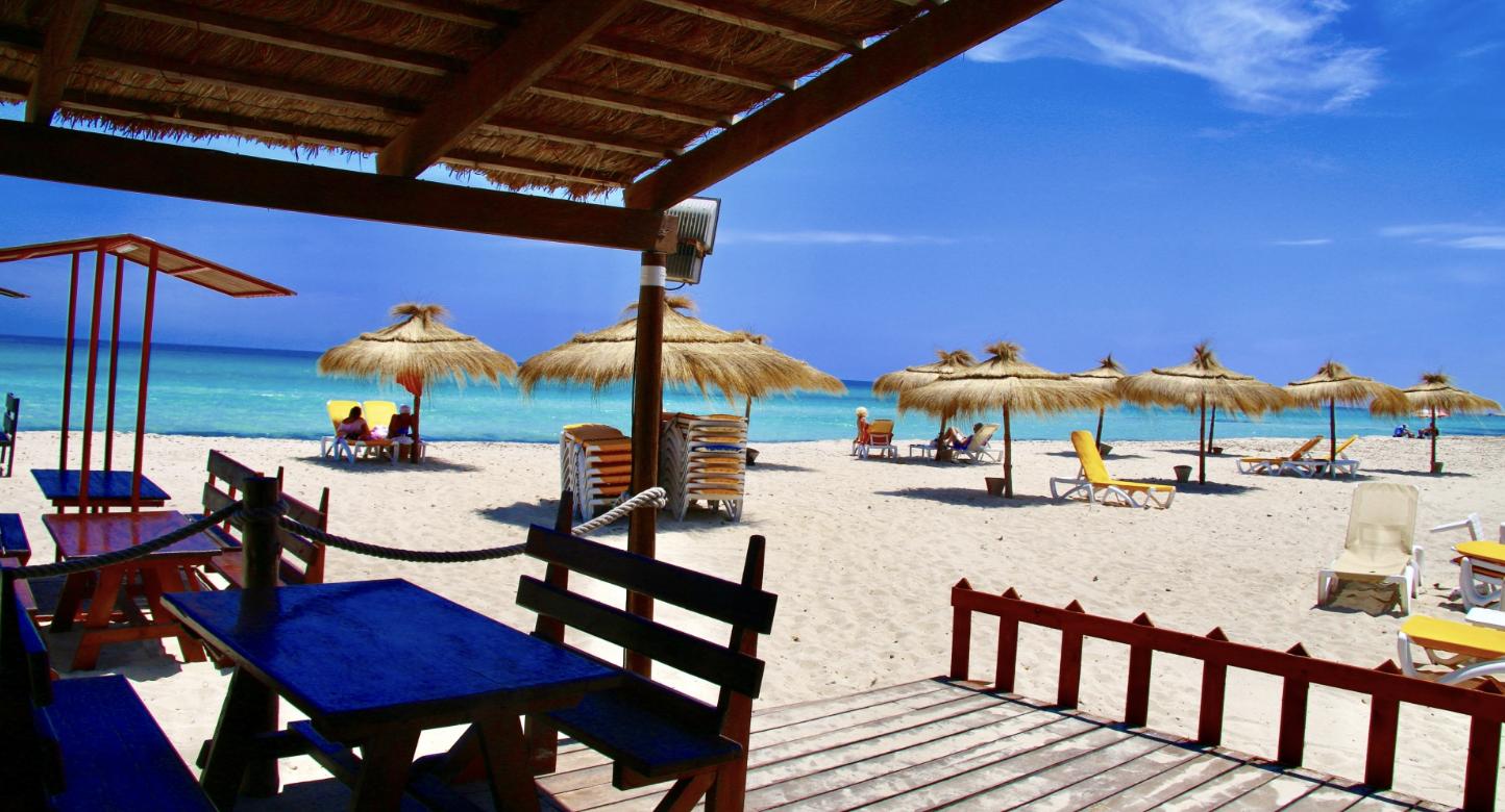 Tunisie : Quelle est la situation du tourisme ?