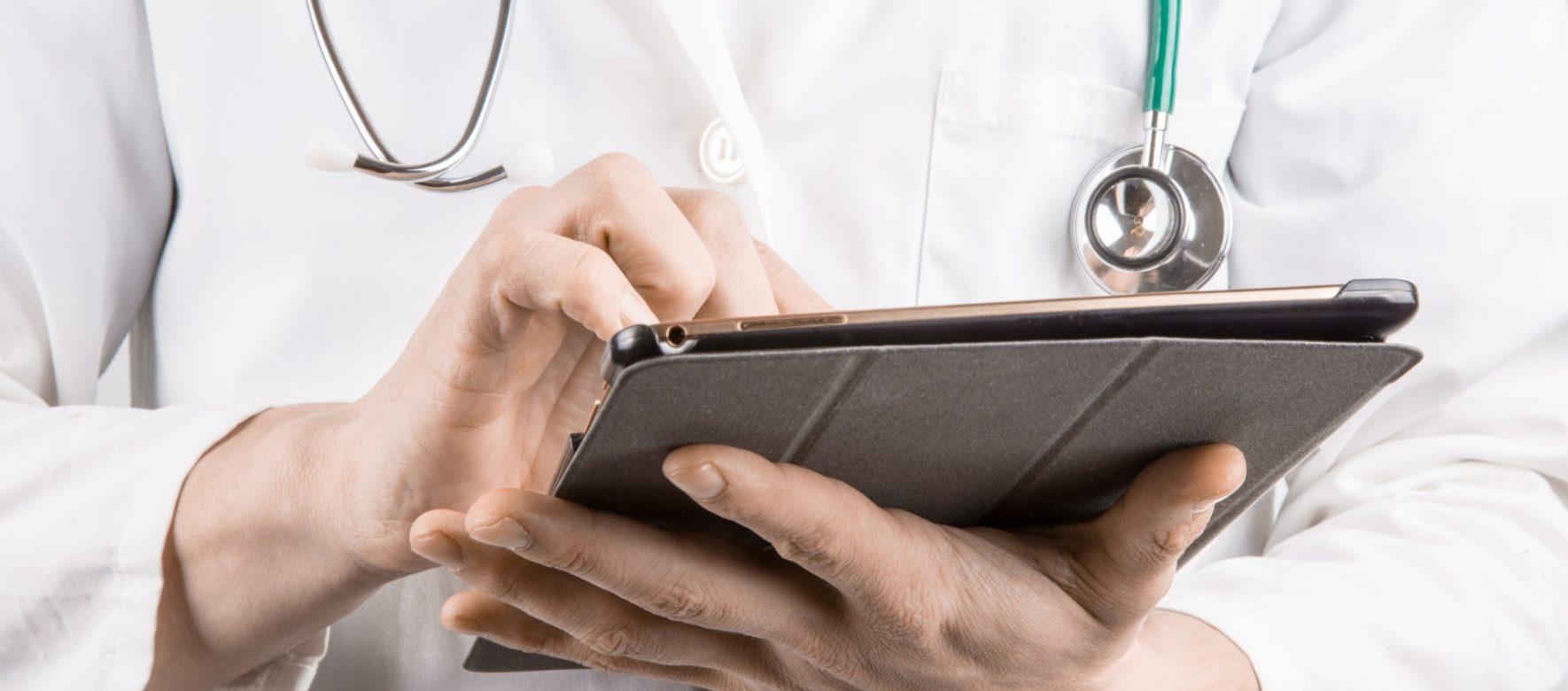 La Tunisie face à l'exil de ses médecins
